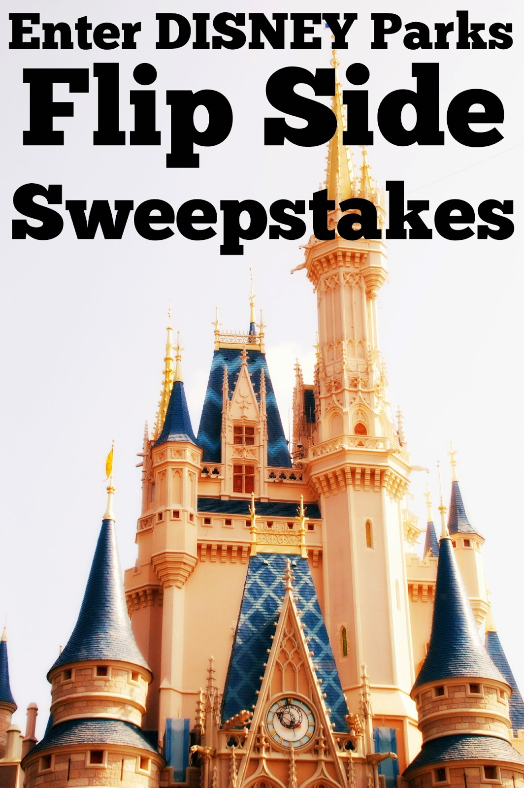 side by side sweepstakes disney sisters disney parks flip side sweepstakes disneyside 6053