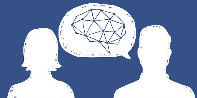 O Facebook prometeu alertar os usuários que foram afetados pela Cambridge Analytica.