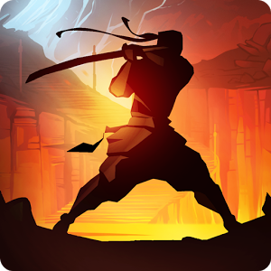 Download Game Unduh Shadow Fight 2 APK Version 1.9.24