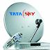 TATA SKY CUSTOMER CARE HELPLINE NUMBER TATA SKY DTH TOLL FREE NUMBER IN INDIA