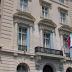 US expels 35 Russian diplomats
