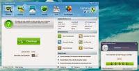 Cara Membersihkan File Sampah Komputer
