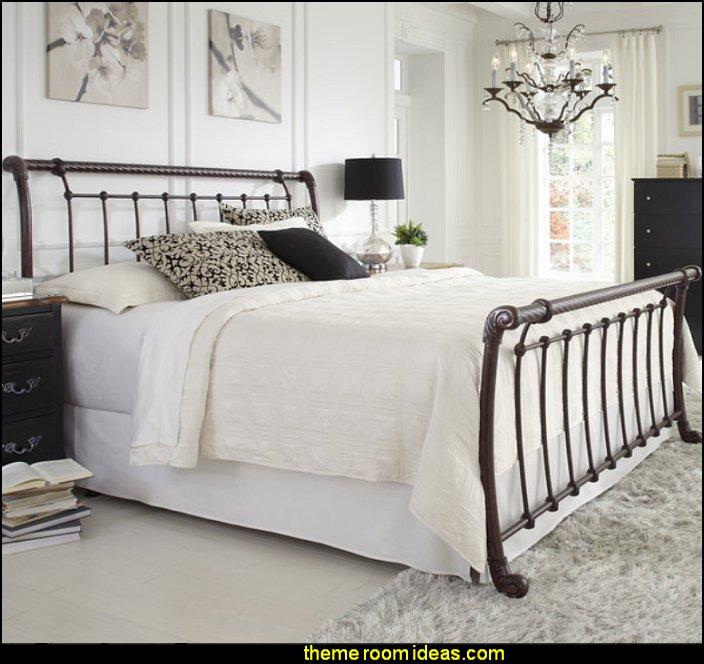 bedroom themes. luxury grey bedroom themes. decorating theme