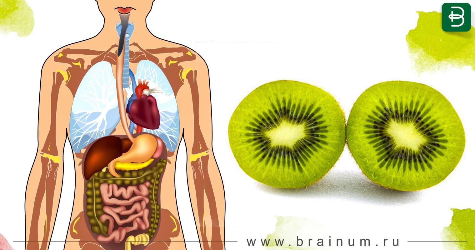 И нормального формирования плода кроме того стоит употреблять больше фруктов