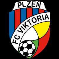 Daftar Lengkap Skuad Nomor Punggung Baju Kewarganegaraan Nama Pemain Klub FC Viktoria Plzeň Terbaru 2017-2018
