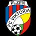 Daftar Skuad Pemain FC Viktoria Plzeň 2017/2018