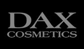www.dax.com.pl