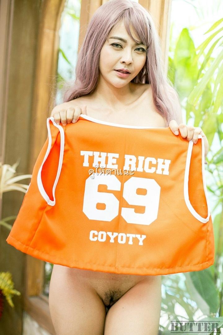 cguarkhGOrw - Sexy cute thai model big tits hottes 2020