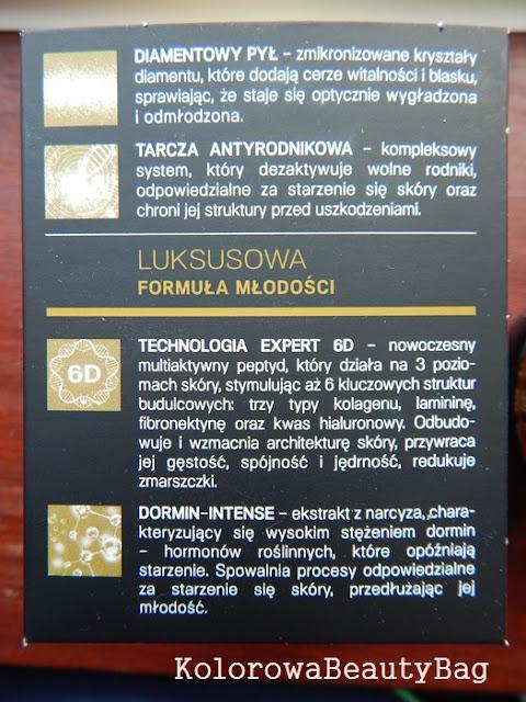 Zawartosc-peptydow-w-kremie-soraya-art&diamonds