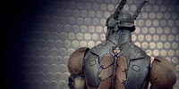 http://www.optimisticpenguin.com/2014/11/play-arts-kai-briareos-hecatonchires.html