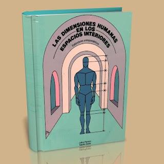 Interiores panero las los humanas espacios en dimensiones pdf