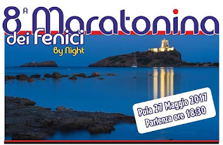 maratonina-dei-fenici