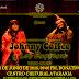 Johnny Coffee y Los Expresos en Centro Cultural Ataraxia (Cuernavaca)