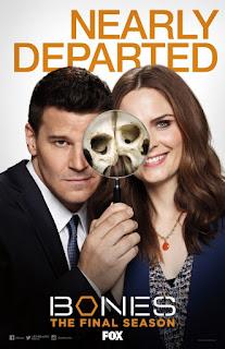 Bones (2005)