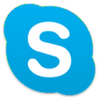 Free Skype download softonicen fast New 2014