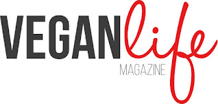 vegan life magazine vegan Nigerian