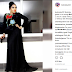 Finally!! It Seems Bobrisky Just Revealed That His Bae Is A Minister (See What He Posted)