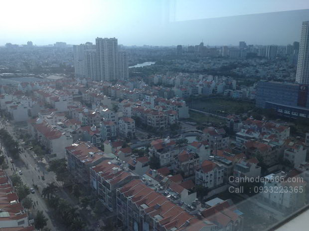 11-ban-can-ho-sunrise-city-quan-7-central-cac-biet-thu