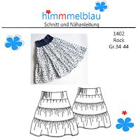http://de.dawanda.com/product/61610843-1402-ebook-stufenrock-bund-gr34-44