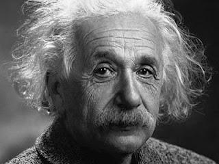 Einšteino savitvarda