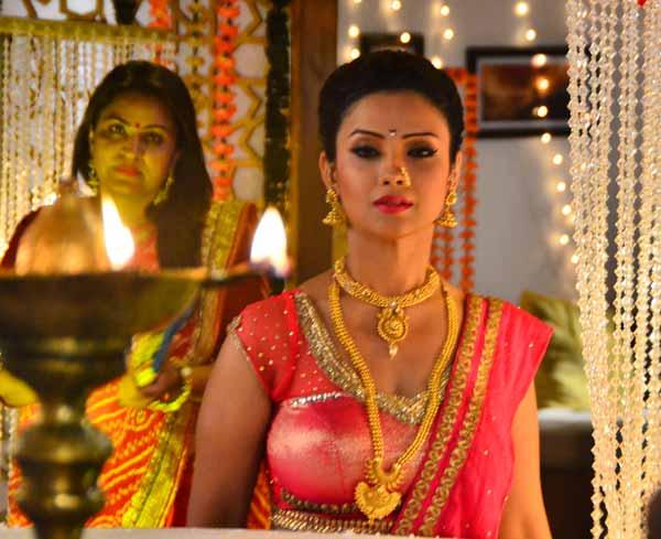 2016 Adaa Khan Hot Sexy hd photos - tamil Hindi South