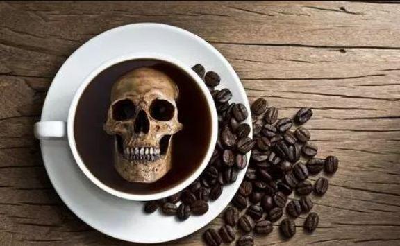 bahaya kafein semasa mengandung