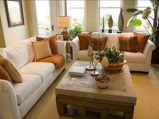 60 Consigli Di Home Staging Per Vendere Casa Velocemente