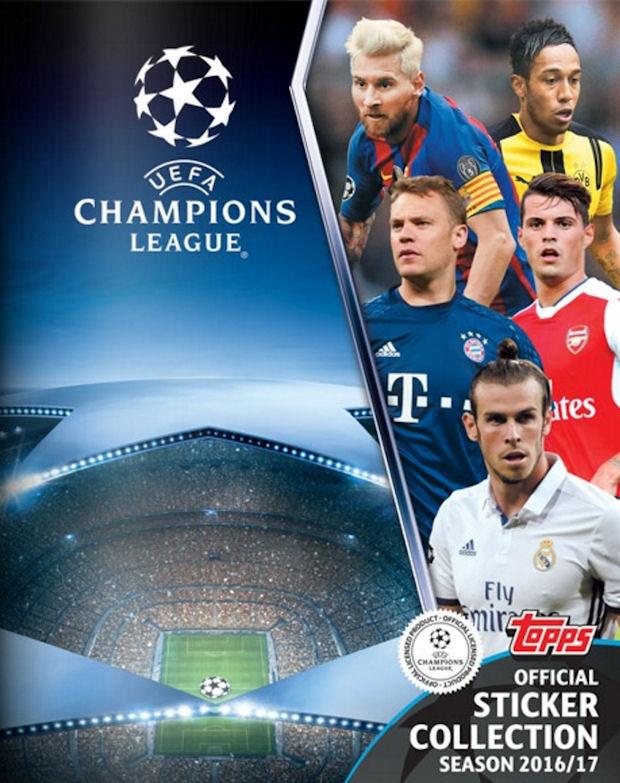 uefa champions league - photo #43
