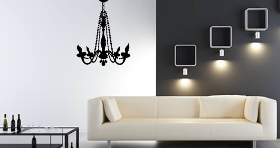 modern vinyl wall art decals wall stickers wall quotes vinyl