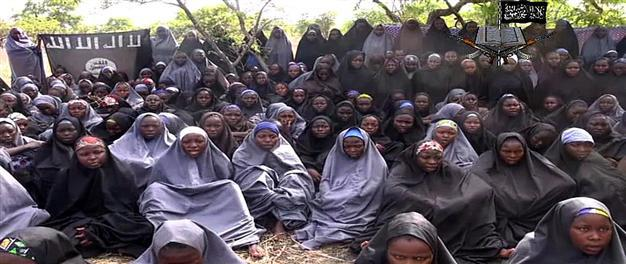Boko Haram's Abduction Of Chibok Girls Was Real – PDP Senator, Ben Ndi-Obi