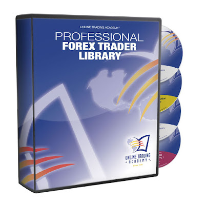 Forex knowledge academy
