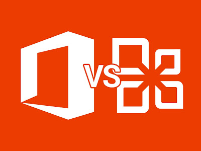 SharePoint 2013 versus Office 365