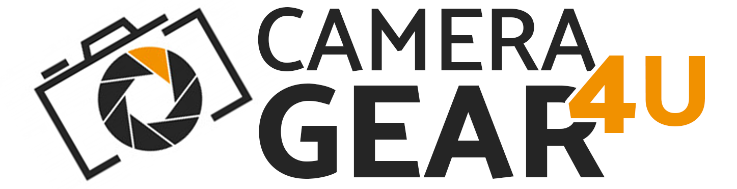 CameraGear4U | Filmmaking, Photography and Camera News, Reviews