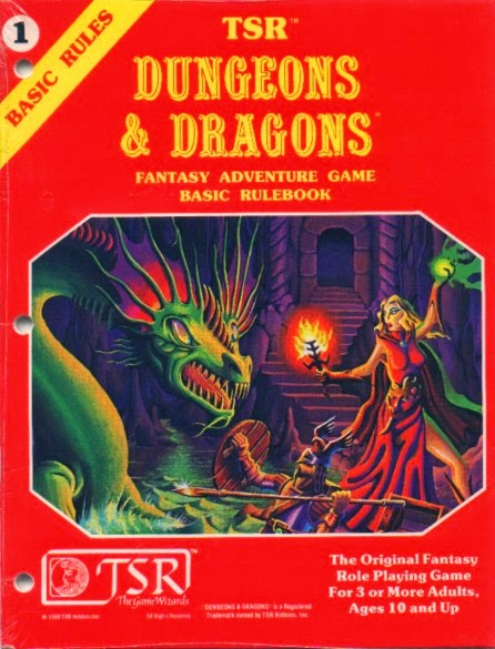 akratic wizardry basic dungeons and dragons 5e to be a free pdf. Black Bedroom Furniture Sets. Home Design Ideas
