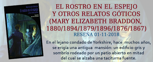 https://inquilinasnetherfield.blogspot.com/2018/11/resena-halloween-4-by-mh-el-rostro-en-el-espejo-mary-elizabeth-braddon.html