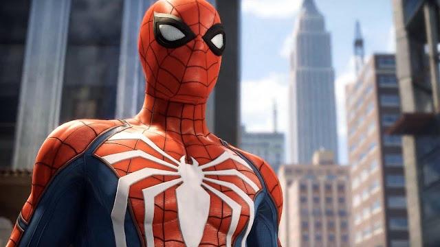 أستوديو تطوير لعبة Spider-Man رفض مشاركة عدة تفاصيل مهمة لهذا السبب …