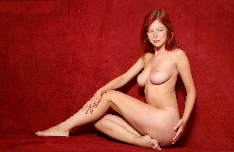 Molly c quinn nackt
