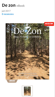 https://www.bruna.nl/ebook/de-zon-9789491863097