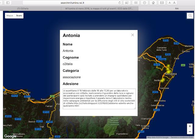 http://searchmillumino.rai.it/milluminodimeno/mappa.html