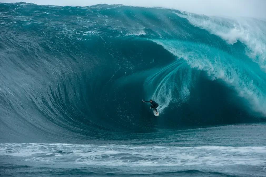 Nikon surf Fotografíay awards 07
