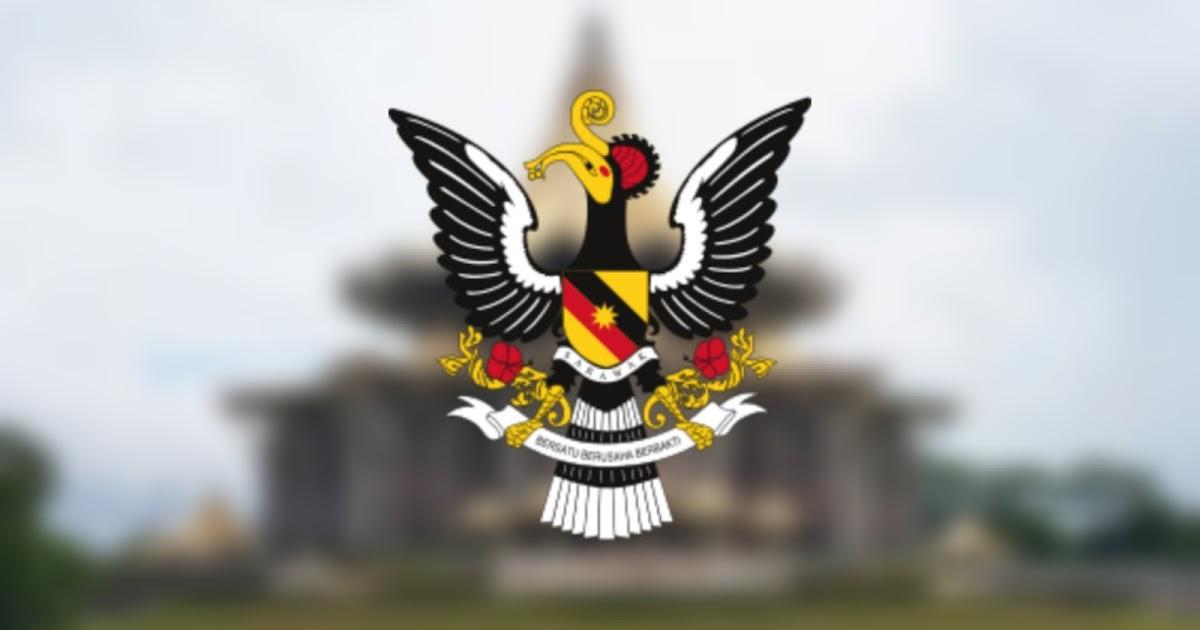 Tarikh Gaji Penjawat Awam Negeri Sarawak 2020