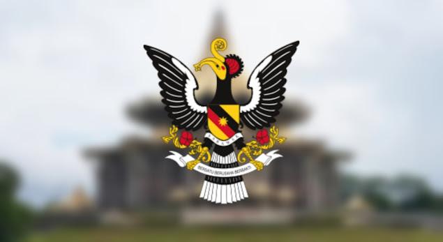 Bonus Penjawat Awam Sarawak 2021 (Tarikh & Jumlah Bayaran)