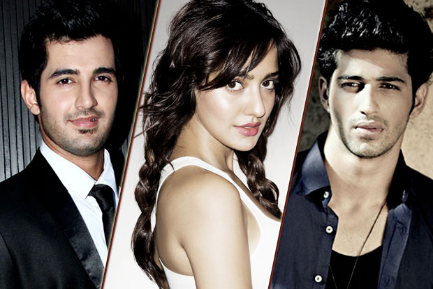 Revealed | TUM BIN 2 With Young And Refreshing Cast
