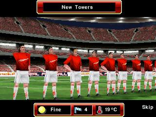 Real football 2012 jar 320x240