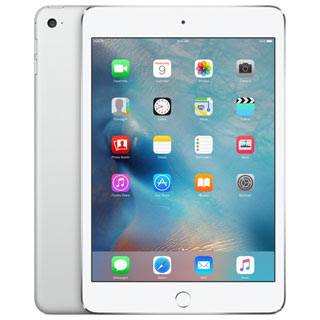 Apple iPad Mini 4 price in Pakistan phone full specification