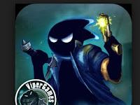 Download Game Demons Must Die APK Mod Money