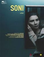 Soni (2017)