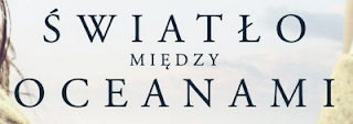 http://senseofreading.blogspot.com/2017/03/obejrzane-1-swiato-miedzy-oceanami.html