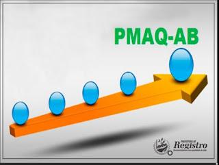 Atenção Básica de Registro-SP é destaque Nacional na Avaliação do PMAQ e eleva repasse federal para mais de R$ 155 mil