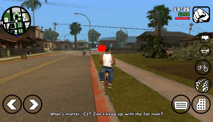 download game gta lite indonesia ilham_51